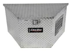 A-Frame Storage Box Recomdation for a Trailer | etrailer.com