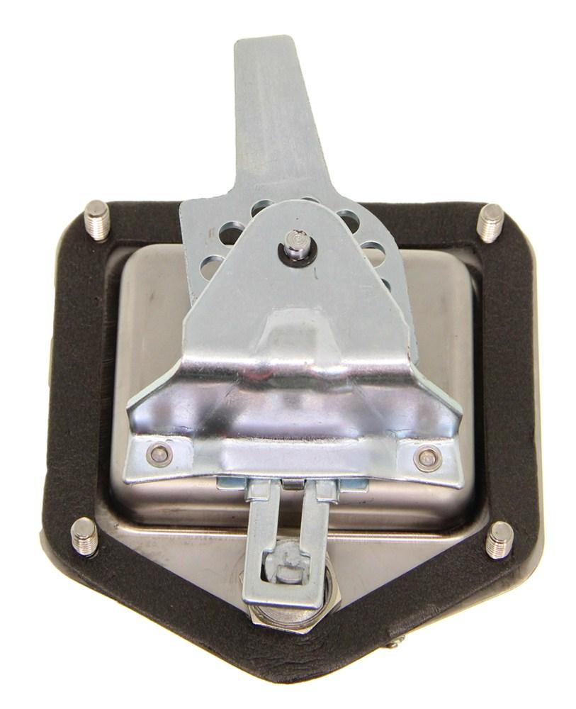Dee Zee Truck Box >> Replacement Toolbox Handle Latch for DeeZee Specialty ...