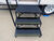 Stromberg Carlson RV Stairs and Step