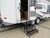 rv and camper steps stromberg carlson motorhome towable porch with handrail in use