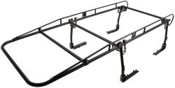 Erickson 2012 GMC Canyon Ladder Racks