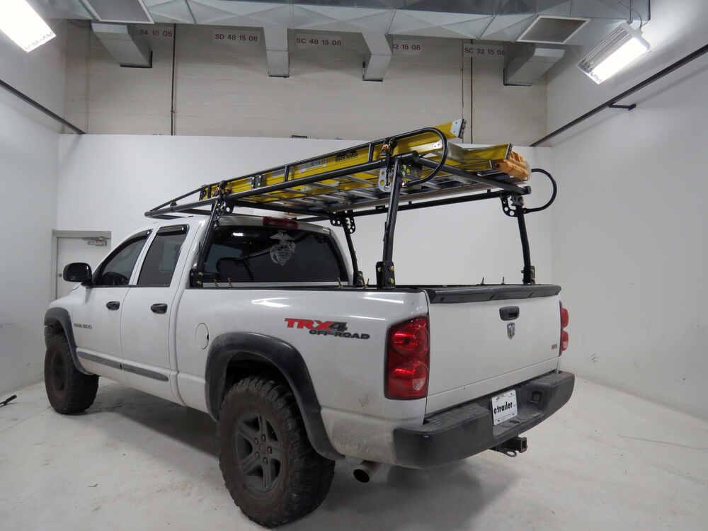Ladder Rack Ford Ranger Lovequilts