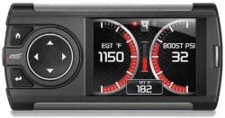 Edge Juice with Attitude CS2 Performance Tuner - Color Screen - Ford