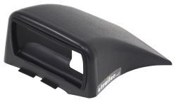 Edge 2008 Chevrolet Silverado Performance Chip
