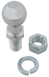 "2"" Hitch Ball for Equal-i-zer Weight Distribution Systems - 8,000 lbs"