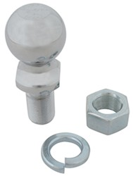 "2-5/16"" Hitch Ball for Equal-i-zer Weight Distribution Systems - 14,000 lbs"