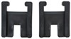 Sway Bracket Jackets for Equal-i-zer Weight Distribution Systems - Qty 2