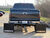 2005 gmc sierra mud flaps rock tamers universal fit 24 inch wide in use