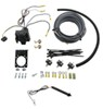 Brake Controller Installation Kit