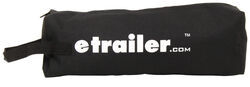 etrailer.com Ball Mount Bag