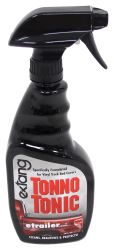 Extang Tonno Tonic Protectant Spray for Vinyl Tonneau Covers - 16 oz