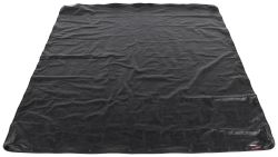 Replacement Tarp for Extang BlackMax Soft Tonneau Cover - Black