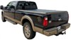 Extang EnCore Hard Tonneau Cover - Folding - Fiberglass-Reinforced Plastic - Locking