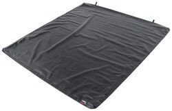Replacement Tarp for Extang Classic Platinum Tonneau Cover-Black