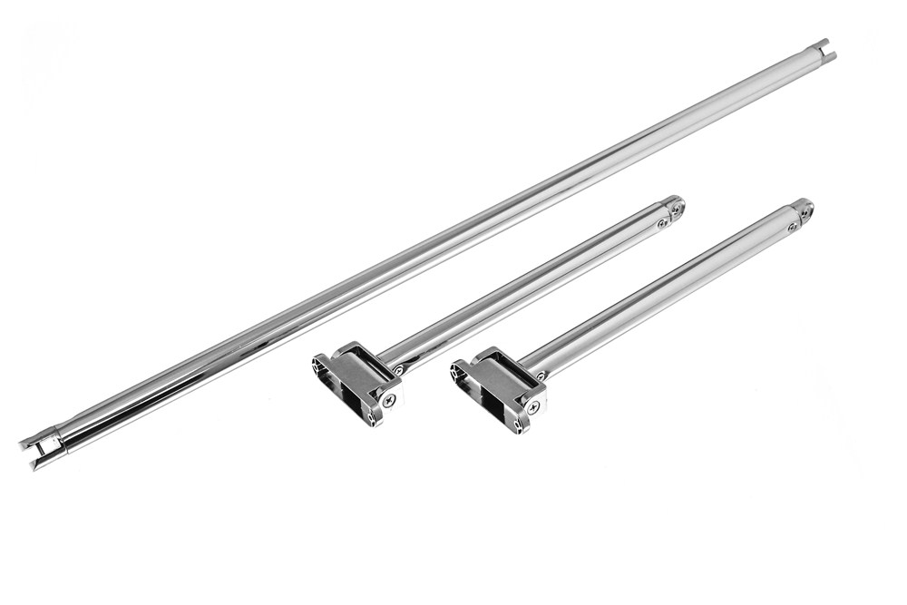 rv curtain rods images - reverse search