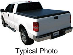 Extang Express Soft Tonneau Cover - Velcro - Roll Up - Vinyl