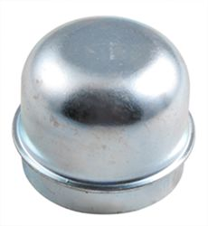 "Fulton Grease Cap - 1.786"" Outer Diameter - 1-9/16"" Tall - Drive In"