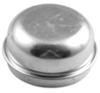 "Grease Cap - 2.446"" Outer Diameter - 1-5/16"" Tall - Drive In"