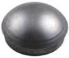 "Fulton Grease Cap - 2.333"" Outer Diameter - Drive In"