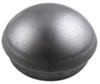 "Fulton Grease Cap - 1.96"" Outer Diameter - 1"" Tall - Drive In"