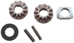 Replacement Bevel Gear Kit for Fulton Jacks - 800 - 1,200 lbs