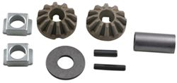 Fulton Bevel Gear Kit - 1,500 - 2,500 lbs