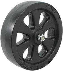 Replacement Wheel Kit for Fulton Marine Jacks - 8""