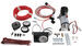 Find Air Suspension Compressor Kit
