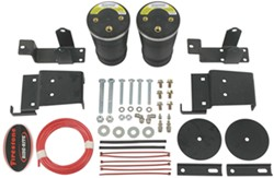 Firestone 2000 Dodge Durango Vehicle Suspension