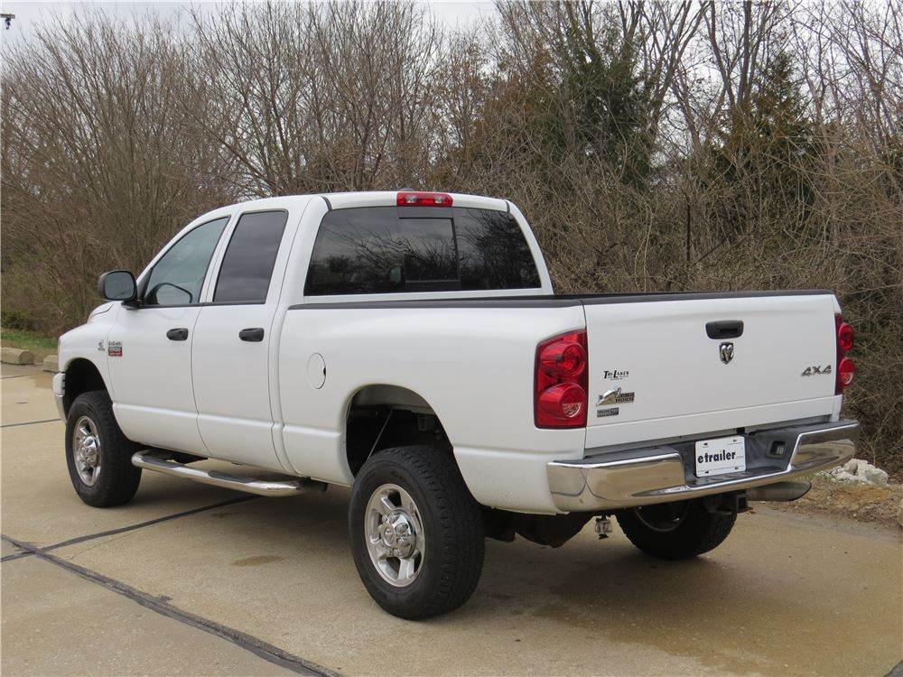 2009 dodge ram pickup vehicle suspension firestone. Black Bedroom Furniture Sets. Home Design Ideas