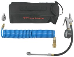 Firestone Air Tank Service Hose Kit for F2239