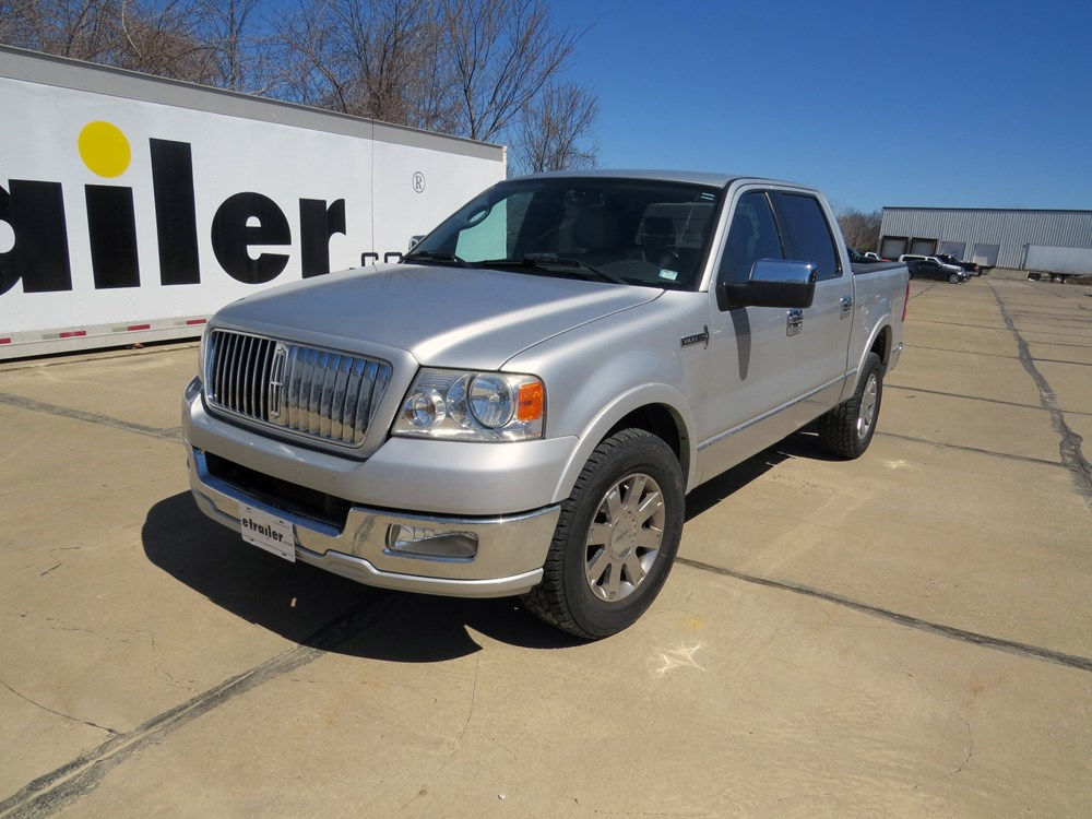 2008 lincoln mark lt firestone ride rite air helper springs double convoluted rear axle. Black Bedroom Furniture Sets. Home Design Ideas