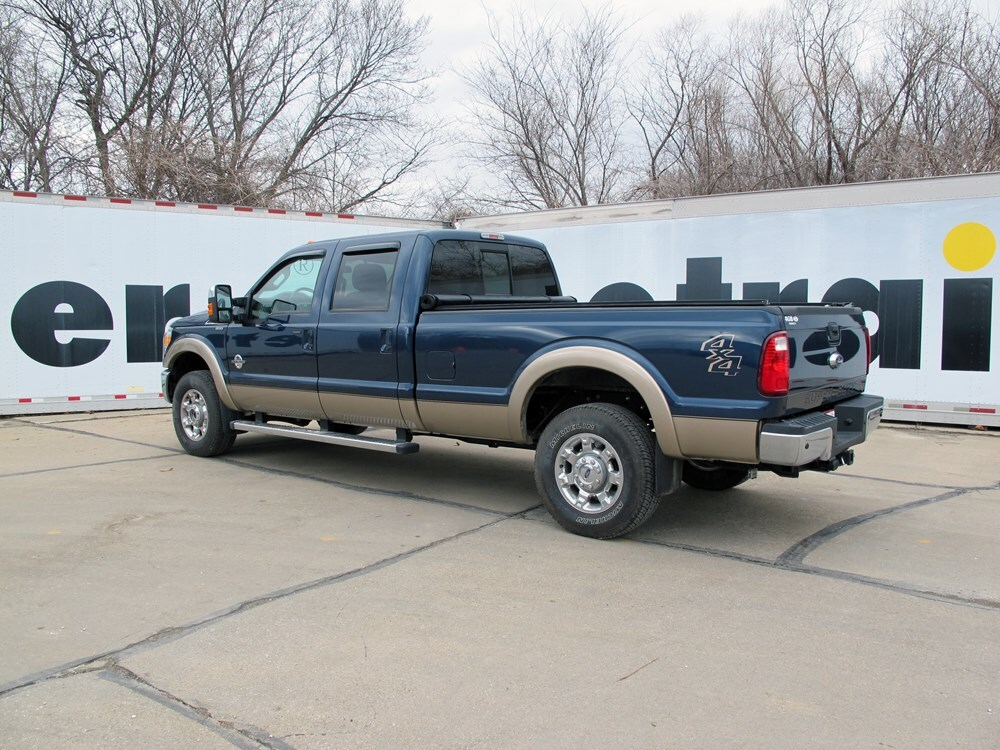 2014 ford f 250 and f 350 super duty vehicle suspension firestone. Black Bedroom Furniture Sets. Home Design Ideas