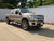 2011 ford f-250 and f-350 super duty vehicle suspension firestone rear axle enhancement f2550