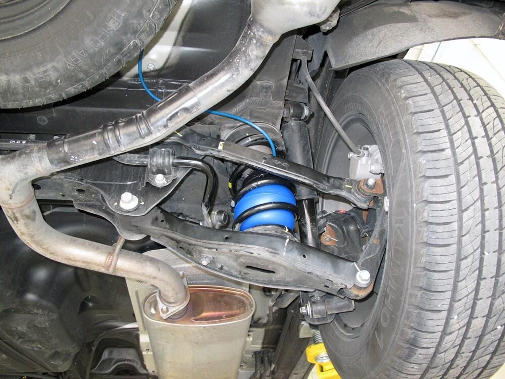 F Hyundai Santa Fe