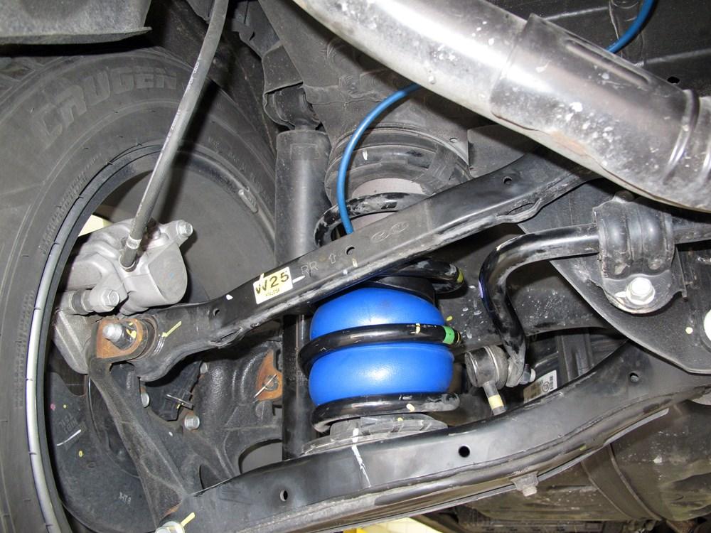 F Hyundai Santa Fe on 2007 Hyundai Elantra
