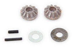 Replacement Gear Kit for Fulton F2 Jacks