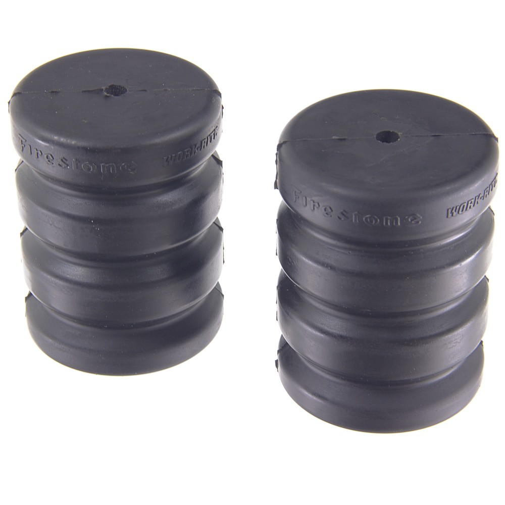 work rite helper springs For more information, please visit   or call us at 1-877-774-6473 sd popular products presents the firestone coil.