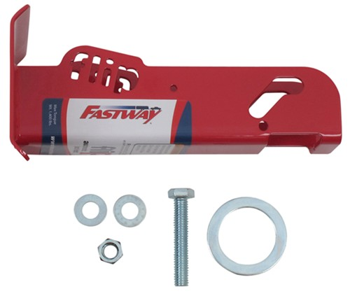 Accessories and Parts Fastway FA88-00-6500