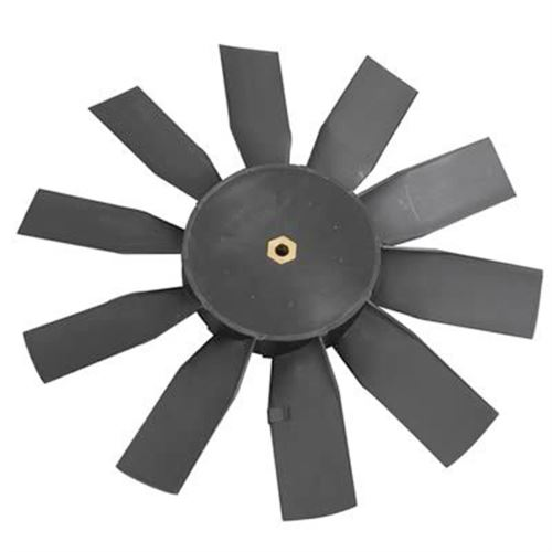 Replacement 16 Quot Fan Blade Kit For Flex A Lite Electric
