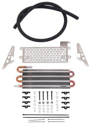 Flex-a-lite 2000 Chevrolet Express Van Transmission Coolers