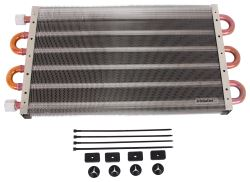 Flex-a-lite 1995 GMC Van Transmission Coolers