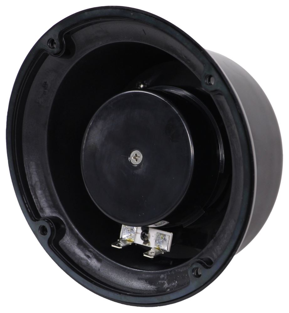 Furrion Rv Outdoor Speaker 3 Quot Diameter 35 Watt Black
