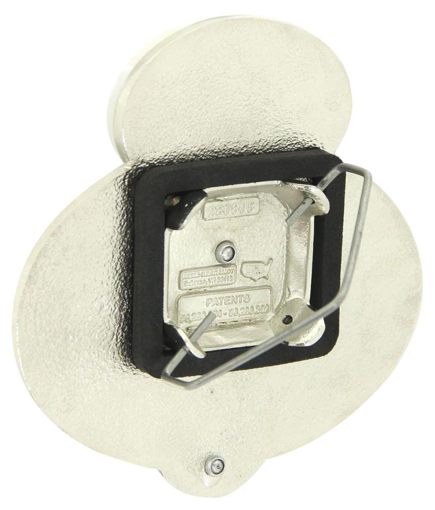 cincinnati bengals nfl tailgater hitch cover with bottle. Black Bedroom Furniture Sets. Home Design Ideas