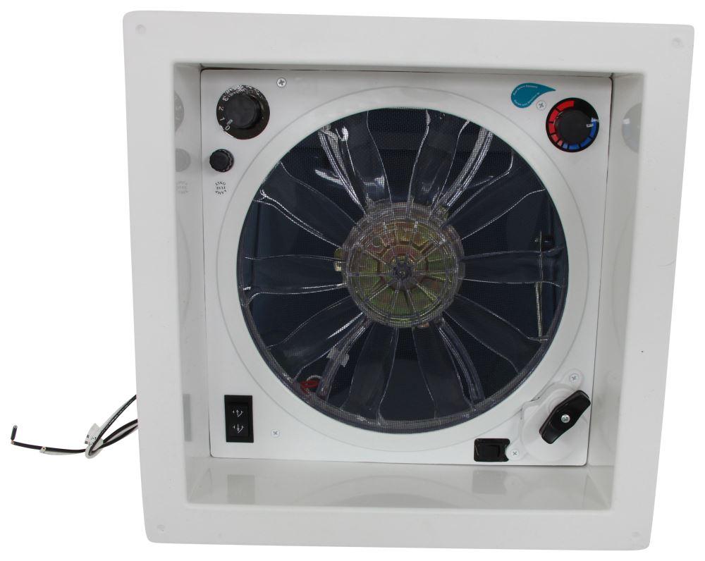 ventline fantastic fan wiring diagrams get wiring diagram free