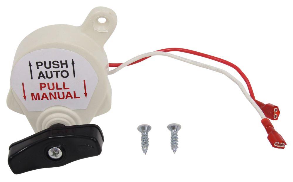 ac dual capacitor wiring diagram images wiring daigram of single wiring diagram ac run capacitor hvac