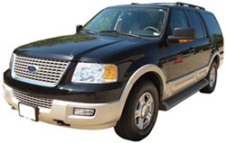 best 1998 ford expedition accessories. Black Bedroom Furniture Sets. Home Design Ideas