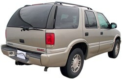 best gmc jimmy accessories com gmc jimmy