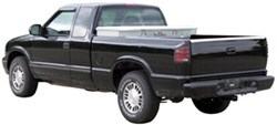 Best 1998 GMC Sonoma Accessories | etrailer.com