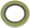 "Grease Seal - Double Lip - 2.250"" ID - 3.376"" OD - GS-2250DL"